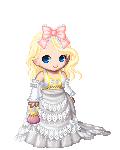 Firestreaklolz_14's avatar
