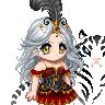 kingdomheartsFFVII's avatar