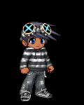 OreoNinjaReap3r's avatar