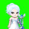 Sapphire Tatako's avatar