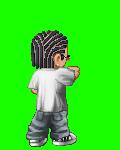 Los Gangsta's avatar