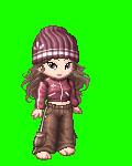 bannana-cuteness's avatar