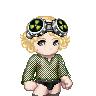 The Paviche Largo's avatar