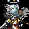 `Will's avatar
