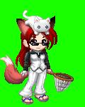 nexus202's avatar