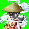 Wizu_Niwa's avatar