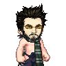 lVate's avatar
