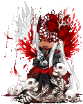 MaskedEyes's avatar