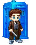 arsenala13's avatar