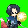 Silphastos's avatar