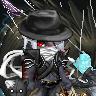 ScythSlingger's avatar
