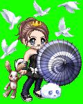 bubblegumisyum26's avatar