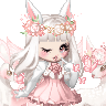 Neko Kanochi's avatar
