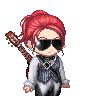Punkiieee's avatar