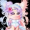 Sapphira Chan's avatar