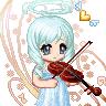 x_Minty Mocha_x's avatar