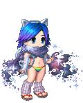 xXHinata-himeXx's avatar