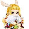 Nyxle's avatar
