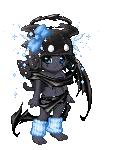 mellygirl562's avatar