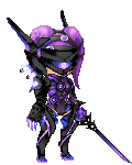 akira-tensei's avatar