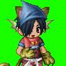 gamerCODE's avatar