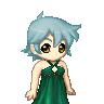 music_rock160's avatar