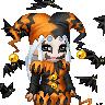 pnkpanterpolizzi's avatar