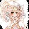 Kowai Chwibi's avatar