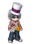 ii_Poked_U's avatar