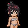 El Buttseckso's avatar
