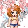 bunnybaybee101's avatar