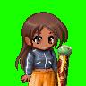 dahaetab's avatar