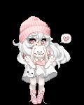 kasuta-jubaka's avatar