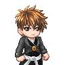 hiten kenshin-himura's avatar