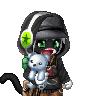 Sabre the Fox's avatar