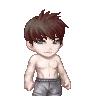 xXEmmett CullenXx's avatar