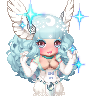 iNekra's avatar
