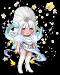 imNekrita's avatar