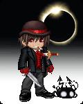 ThePatronSaintOfLiars's avatar