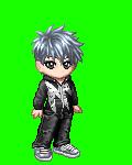 ll Shinzo ll's avatar