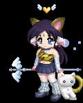 Leena-chan