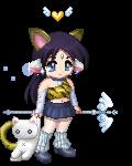 Leena-chan's avatar