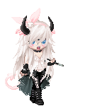 lnfatuated's avatar
