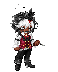 Noctis Fatalis's avatar