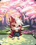 Dante Rebellion Sparda's avatar