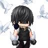 Husk3's avatar