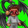 jotform 5's avatar