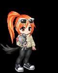 El_Kharina's avatar