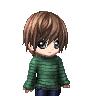 weirdo00's avatar