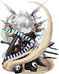 Omni Mage's avatar